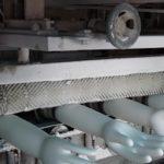 Dây chuyền sản xuất găng tay y tế